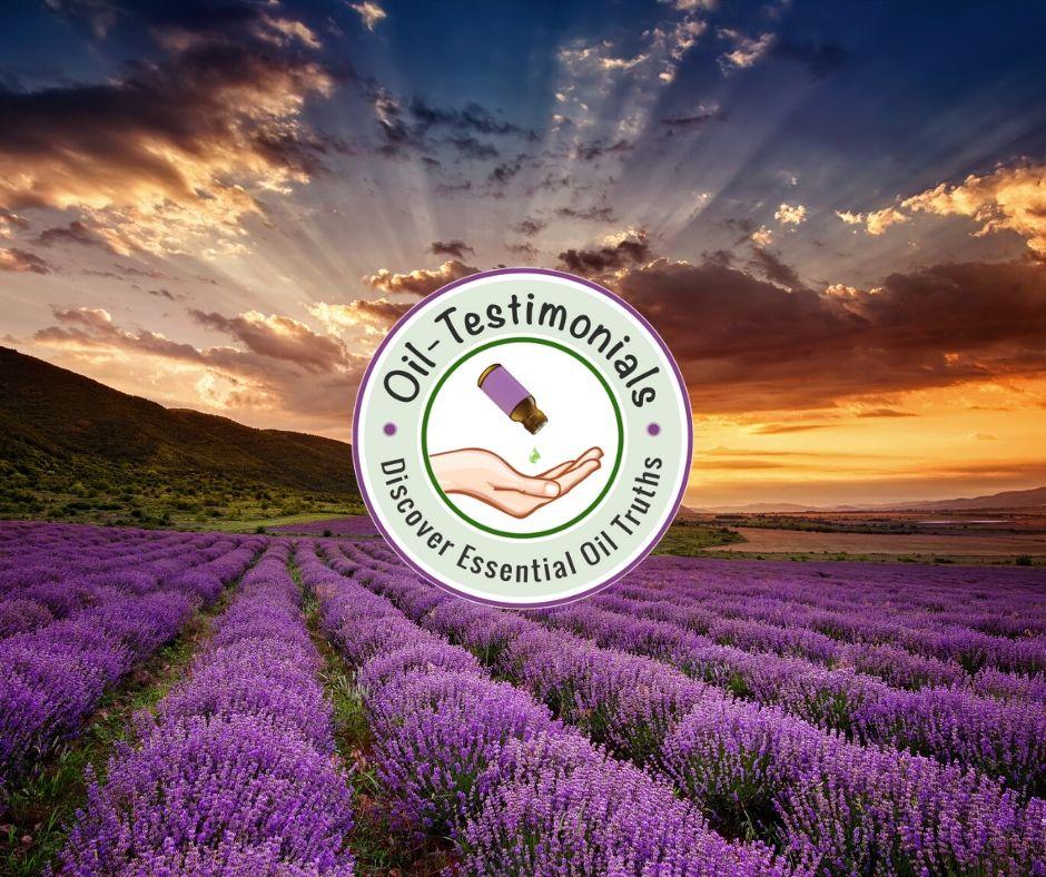 www.oil-testimonials.com